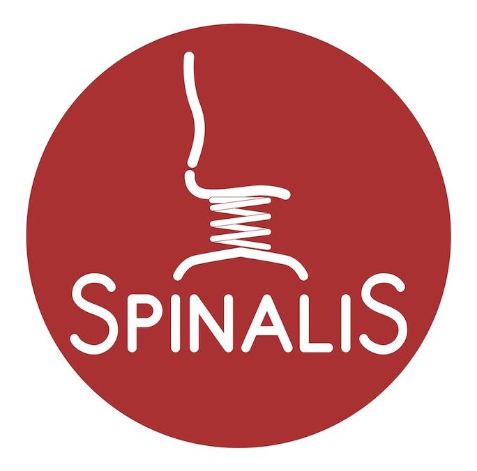 spinalis Széklexikon
